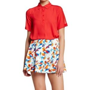 BCBGeneration Passion mini skirt